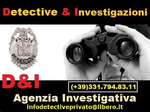 INVESTIGATOR PORTUGAL, DETECTIVE AGENCY PORTOGALLO, INVESTIGATION SPAIN, INVESTIGATION EUROPA-ESTERO-INTERNATIONAL